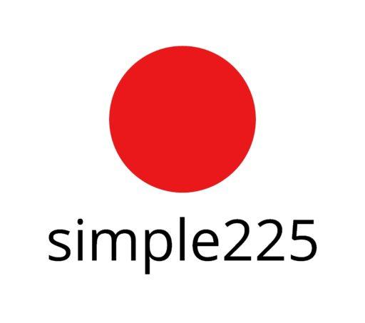 FXと日経225先物で自動売買を追求するブログ
