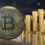シンプル仮想通貨投資入門 デジタル通貨とどこが違う?